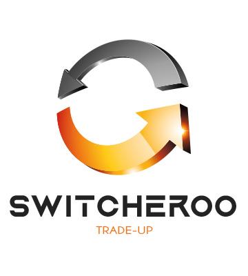 SWITCHEROO_PROMO-TRADEUP
